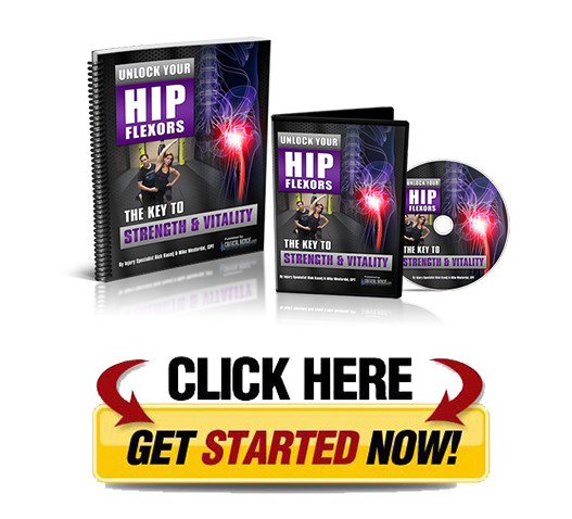 Download Unlock Your Hip Flexors PDF
