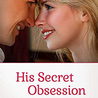 His Secret Obsession PDF