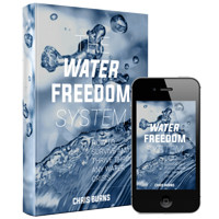 Water Freedom System PDF