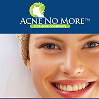 Acne No More PDF