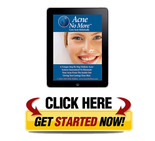 Download Acne No More PDF