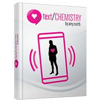 Text Chemistry PDF