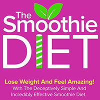The Smoothie Diet PDF