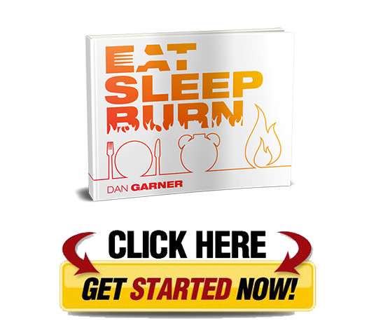 Download Eat Sleep Burn PDF