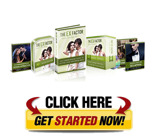 Download The Ex Factor Guide PDF
