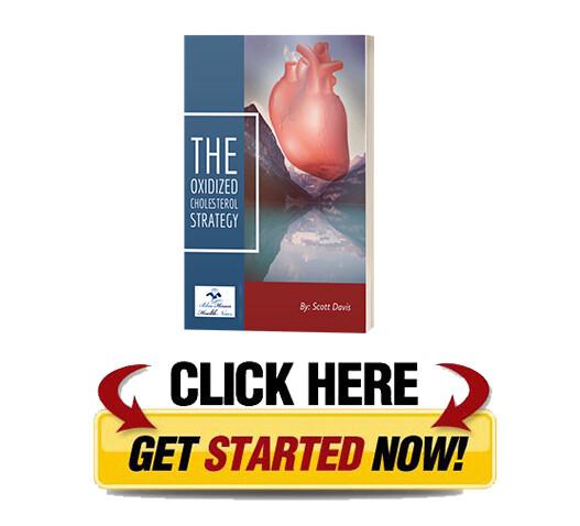 Download Oxidized Cholesterol Strategy PDF