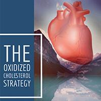 Oxidized Cholesterol Strategy PDF