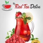 Red Tea Detox PDF