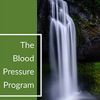 The Blood Pressure Program PDF