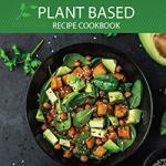 The Plant-Based Diet Cookbook PDF
