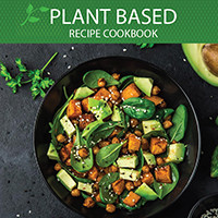 The Plant-Based Diet Cookbook PDF