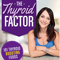 The Thyroid Factor PDF