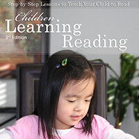 Children Learning Reading PDF