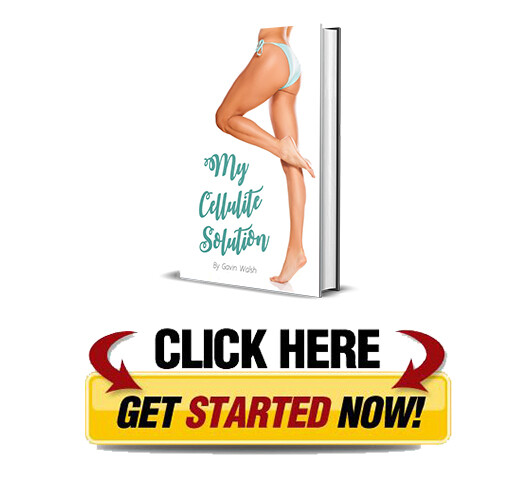 Download My Cellulite Solution PDF