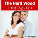 Hard Wood Tonic System PDF