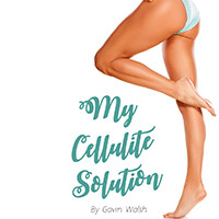 My Cellulite Solution PDF