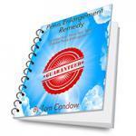 Penis Enlargement Remedy PDF