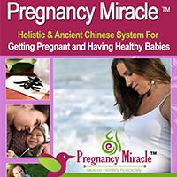 Pregnancy Miracle PDF