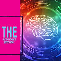 The Parkinson's Protocol PDF