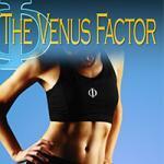 Venus Factor System PDF