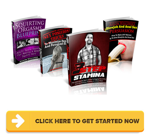 Download 3 Step Stamina PDF
