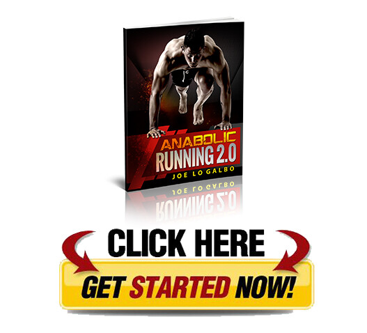 Download Anabolic Running PDF
