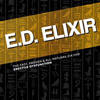 E.D. Elixir PDF