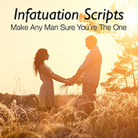 Infatuation Scripts PDF