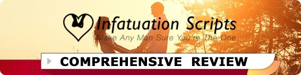 Infatuation Scripts Review
