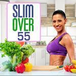 Slim Over 55 Program PDF