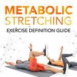 Metabolic Stretching PDF