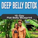 Deep Belly Detox PDF