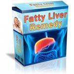 Fatty Liver Remedy PDF