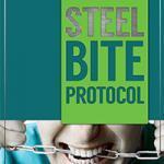 Steel Bite Protocol PDF