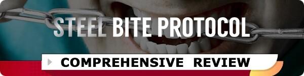 Steel Bite Protocol Review