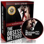 The Obsession Method PDF