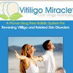 Vitiligo Miracle PDF