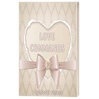 Love Commands PDF