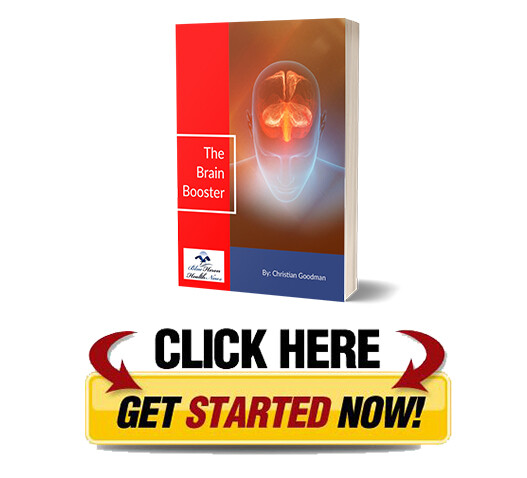 Download The Brain Booster PDF