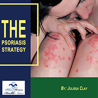 The Psoriasis Strategy PDF