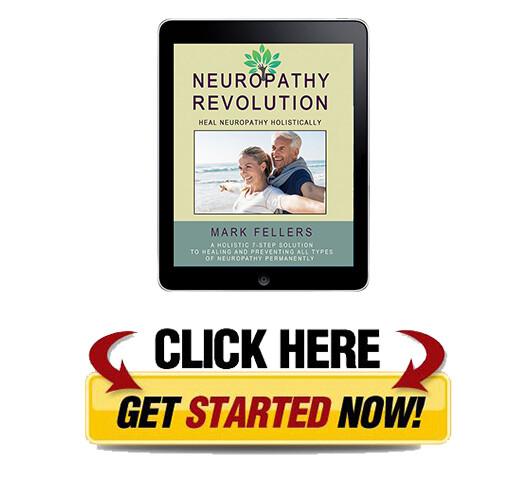 Download Neuropathy Revolution PDF