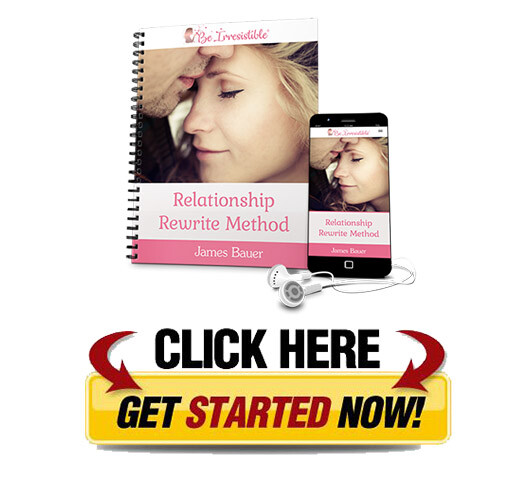 download relationship rewrite method pdf