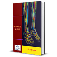 Neuropathy No More PDF