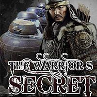 The Warrior's Secret PDF